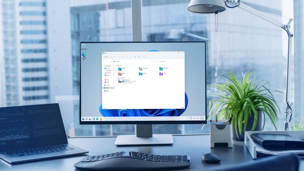 Microsoft deve essere audace con Windows 11 e correggere l'interfaccia della barra multifunzione