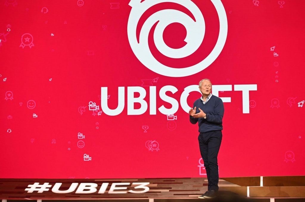 """Ubisoft citata in giudizio in Francia per presunte """"molestie istituzionali"""""""