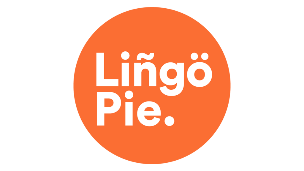 Lingopie - Recensione 2021 - PCMag Australia