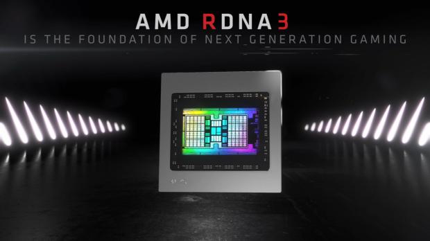 La GPU NVI 31 di AMD per Radeon RX 7900 XT di nuova generazione colpisce ancora 03    TweakTown.com