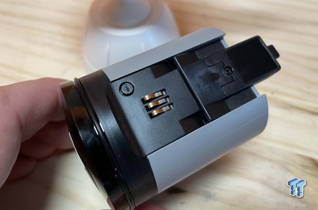 Recensione del kit di sicurezza domestica Arlo Pro 4 11    TweakTown.com