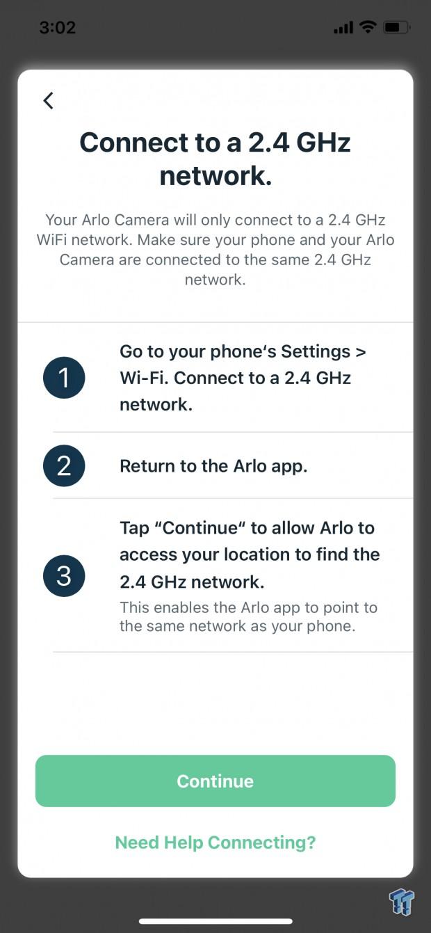 Recensione del kit di sicurezza domestica Arlo Pro 4 24    TweakTown.com