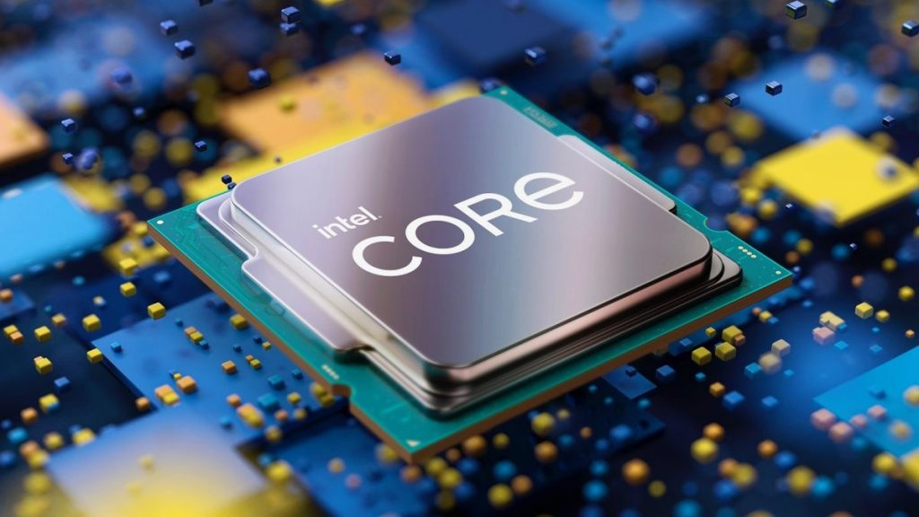 """Alder Lake di Intel combina core CPU """"prestazioni"""" ed """"efficienza"""" su un singolo chip"""