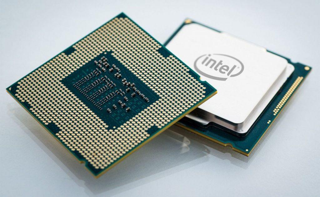 Aumentano le vendite di CPU Intel, combattono il dominio di AMD Ryzen, ma durerà?