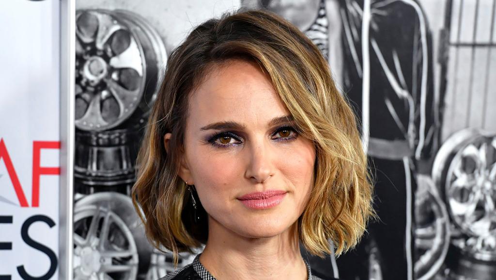 """Days of Abandonment"", con Natalie Portman, morta alla HBO - The Hollywood Reporter"