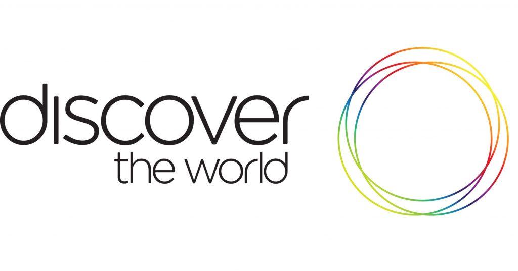La Compagnie parte alla scoperta del mondo per le vendite commerciali negli USA e in Italia