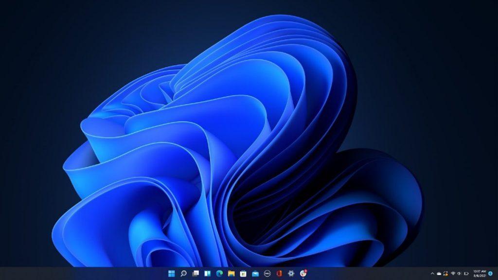 Windows 11 non offrirà Windows Update su dispositivi non supportati