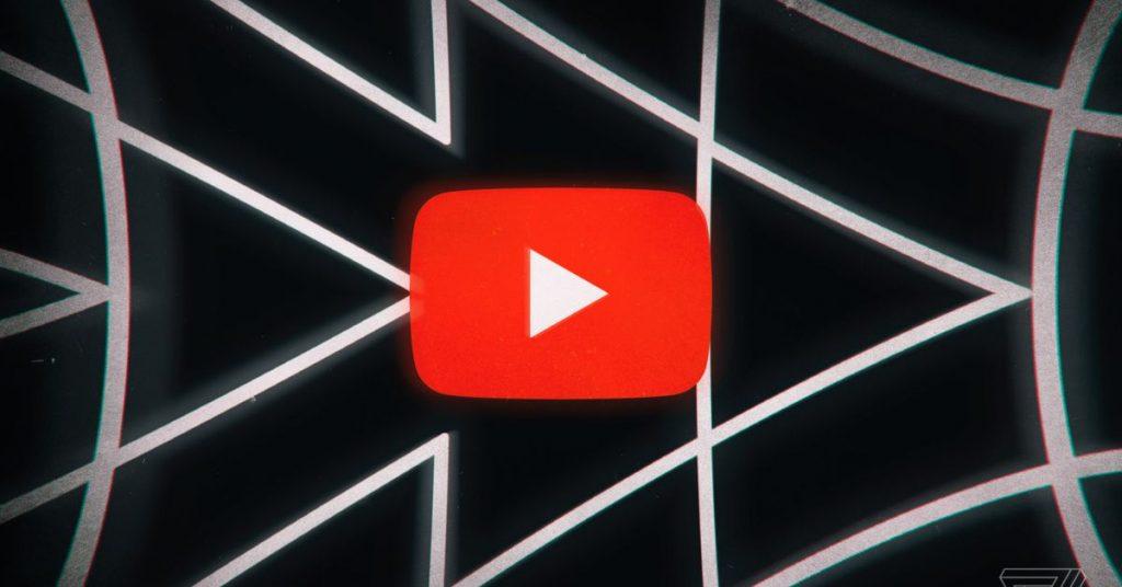 YouTube costringe il popolare bot musicale Groovy Discord ad andare offline