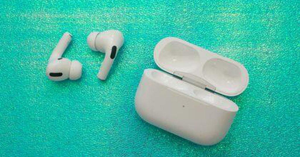 Voci AirPods 3: i nuovi auricolari Apple potrebbero arrivare ancora quest'anno