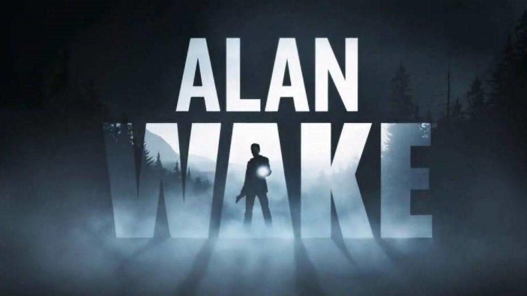 Alan Wake Remastered rivela una grafica migliorata in un nuovo video