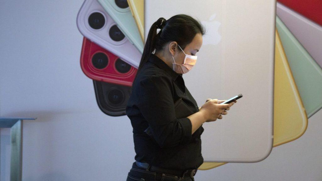 Apple prevede di portare le carte di vaccinazione COVID-19 su Wallet