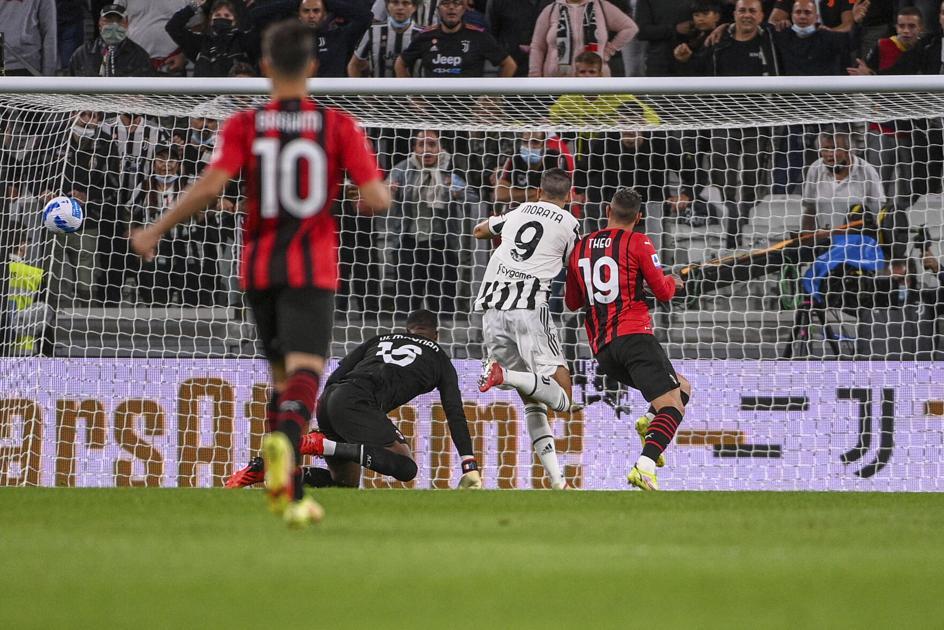 Giocatori del Milan presi di mira dal razzismo in partite successive |  intrattenimento