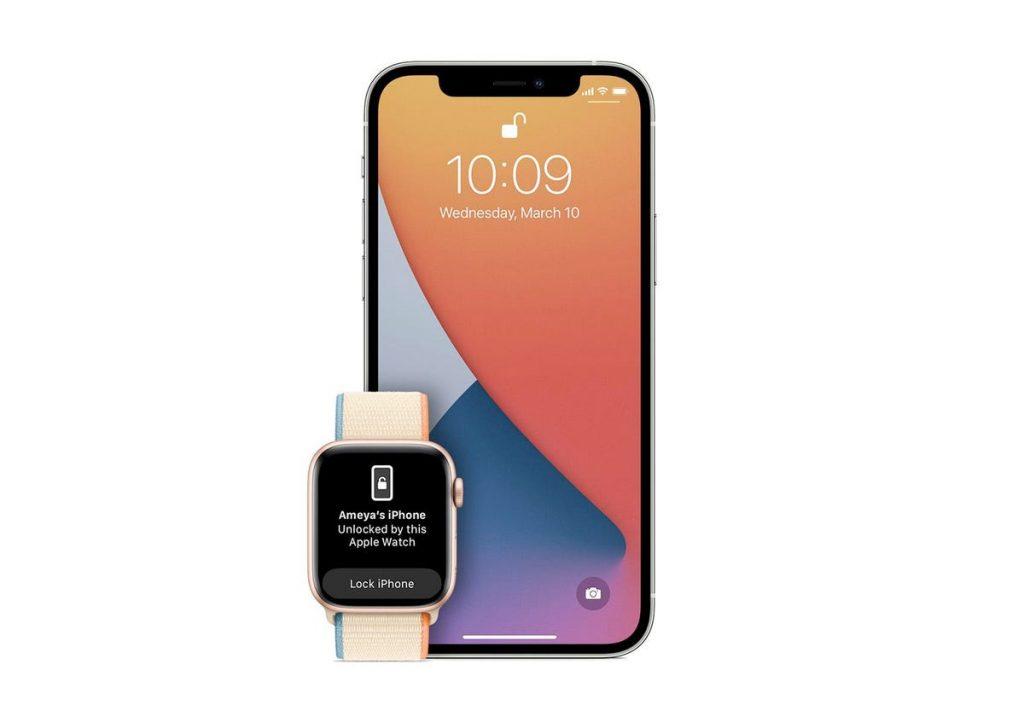 L'iPhone 13 ha interrotto la funzione Apple Watch e Apple promette una soluzione