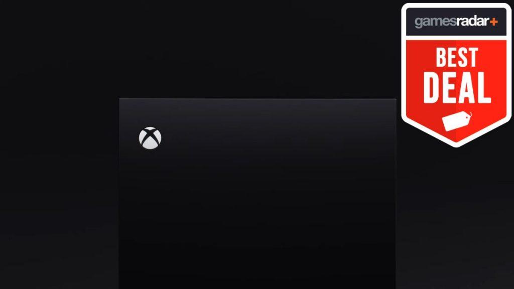 Rifornimento Xbox Series X: dove può apparire la console venerdì?