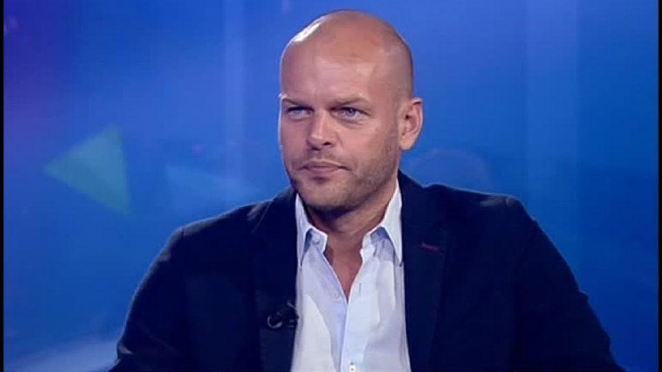 """""""Una partita surreale ma un buon punto per l'Inter"""""""