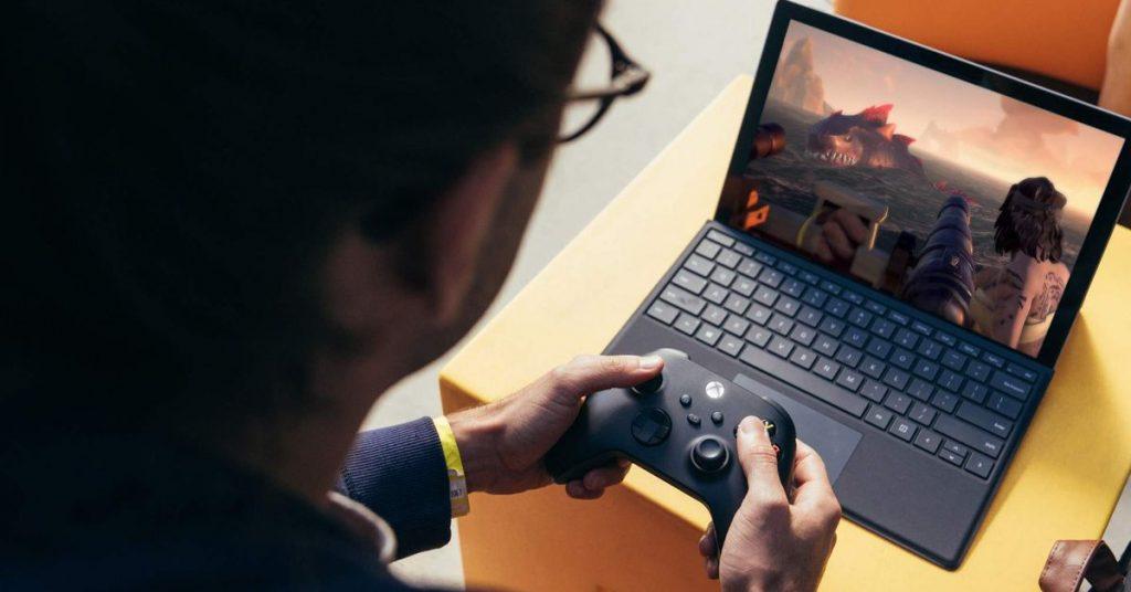 xCloud e Xbox Remote Play sono ufficialmente disponibili su Windows