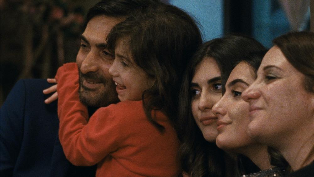 """""""A Chiara"""" di Jonas Carpignano ha vinto il primo premio allo Zurich Film Festival"""