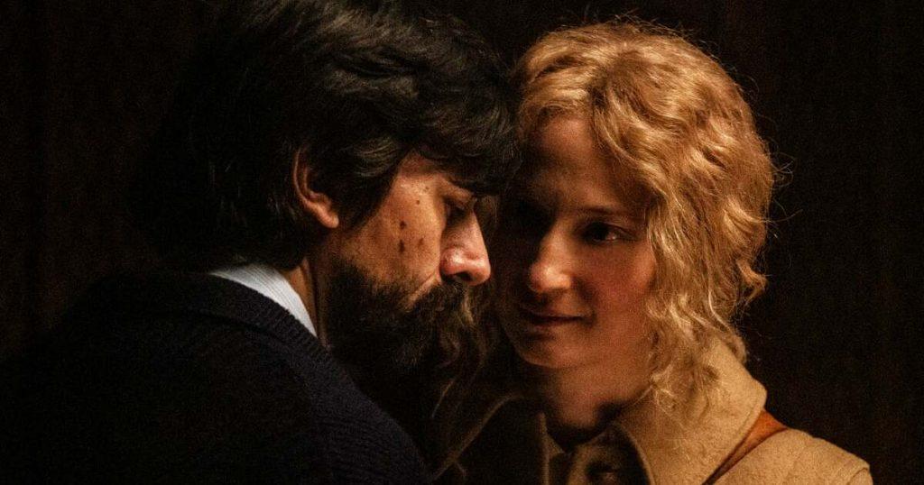 Giovedì torna il San Diego Italian Film Festival