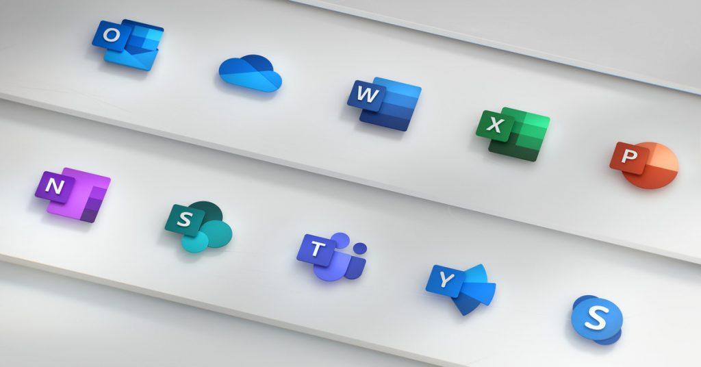 Microsoft annuncia le caratteristiche e i prezzi di Office 2021