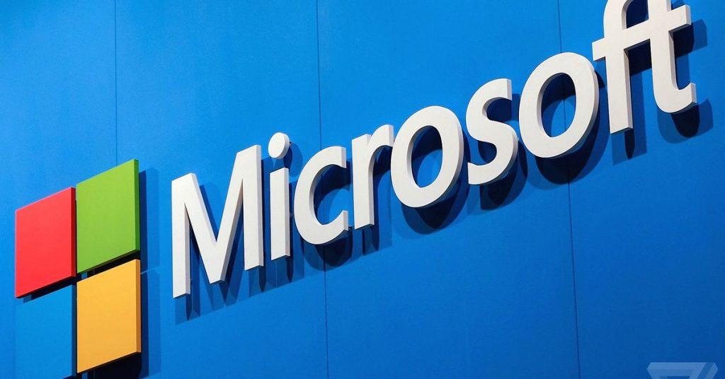 Microsoft ha promesso di ricercare attivamente il diritto alla riparazione