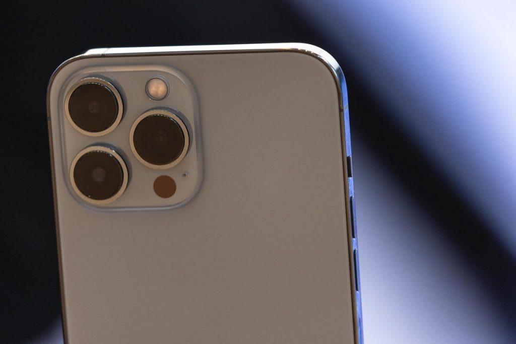Sorpresa nascosta per iPhone 13, date di rilascio di MacBook Pro, iPhone affronta nuovi problemi